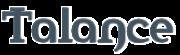Talance.com