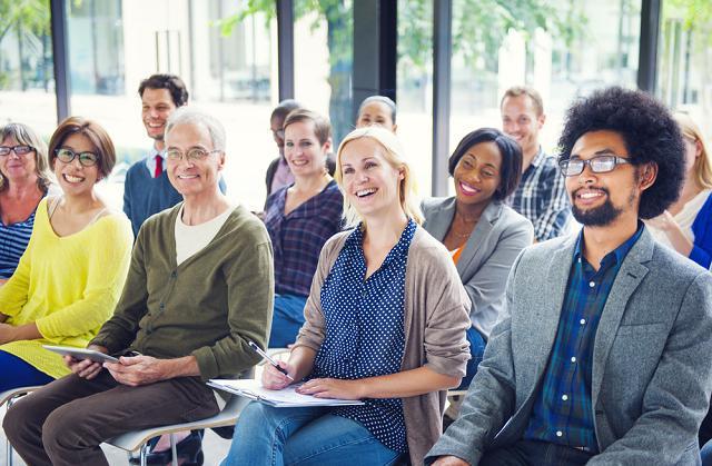 The Guide to Understanding Professional Development Program Formats