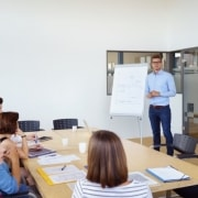 How to use a pilot group before your next program launch
