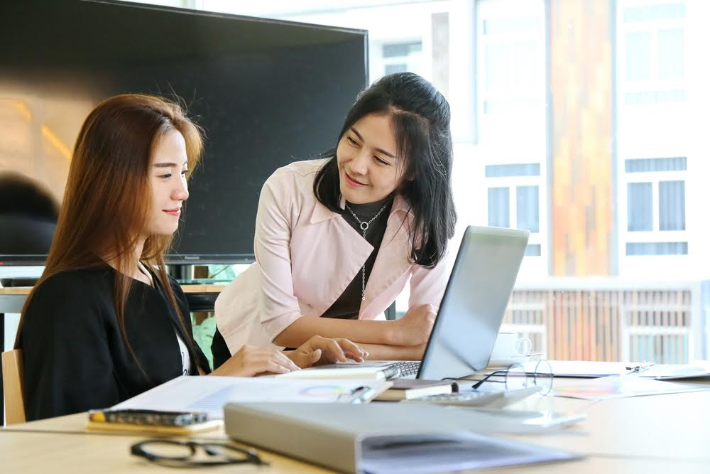 Soft skills for your next hiring process